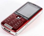 Sony Ericsson original