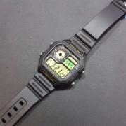 AE-1200WHD-1B