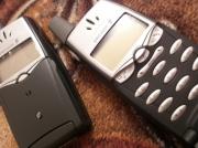 Ericsson t39m