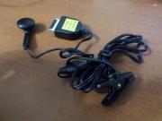 Хендс-фри Motorola STAR TAC