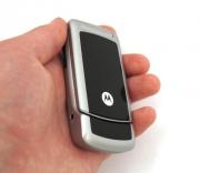 Motorola W270 (W220)