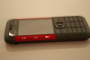 Nokia 5310 (Nokia 5320) Xpress Music
