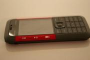 Nokia 5310 (Nokia 5320) Xpress Music