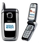 Nokia 6101 (Nokia 6131)
