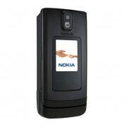 Nokia 6650s