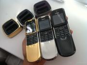 Nokia 8800 ARTE CLASSIC ORIGINAL !!!