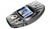 Nokia N GAGE Original