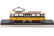 RET Serie471-570
