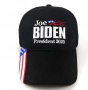 Кепка Joe Biden Джо Байден