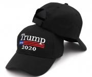 Кепка Trump 2020
