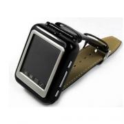 Часы-сотовый телефон со встроенной видеокамерой AK912