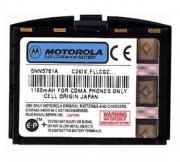 Новая батарейка для Motorola STAR TAC