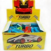 Блок жвачки TURBO (100 штук)