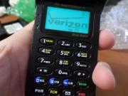 для Украины и Азербайджана - CDMA-800 STAR TAC