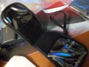 Новый чехол на motorola star tac