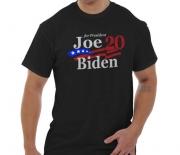 Футболка Joe Biden Джо Байден