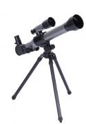 Телескоп-рефрактор 40-кратный