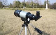 Телескоп-рефрактор jletoli 150-кратный