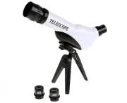 Детский телескоп 20х30х